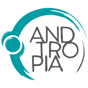 logo andtropia projectes impacte social 512